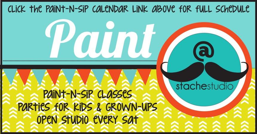 portfolio_featured slider_paint