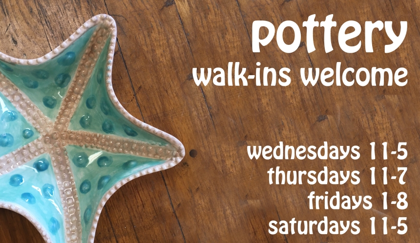 pottery_web slider