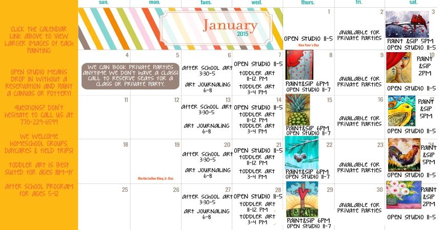 january_online