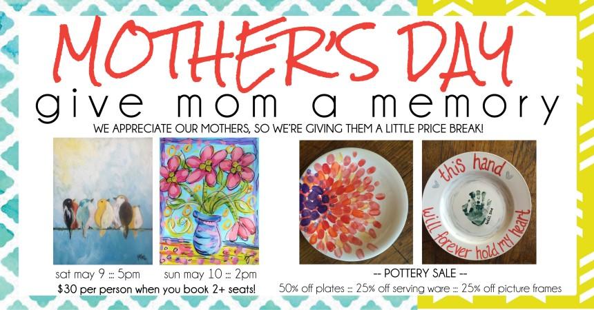 mother's day_slider